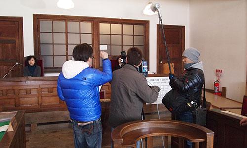 サン神戸映画社の業務、企画・制作